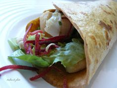 Tacos, Food And Drink, Mexican, Ethnic Recipes, Mexicans