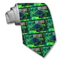 this tie is awesome!