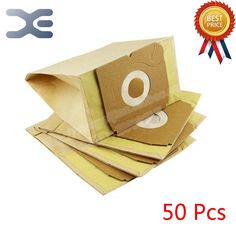 52.73$  Buy here - http://alikbe.shopchina.info/go.php?t=32794133219 - 50Pcs High Quality Adaptation Electrolux Vacuum Cleaner Accessories Dust Bag Garbage Bag Paper Bag Z1550 / 1560/1570 52.73$ #buyonline