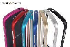 TUKE For Yotaphone 2 Luxury Case Aluminum Metal Bumper Frame For Yotaphone2 Hippocampus Buckle Border Cover Phone Case SJ1962