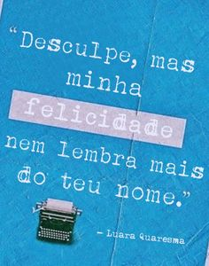 Isso mesmo!!!
