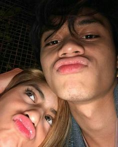 Couple Aesthetic, Aesthetic Boy, Aesthetic Photo, Couple Goals Relationships, Couple Relationship, Ft Tumblr, Filipino Girl, Girls Dp Stylish, Korean Couple