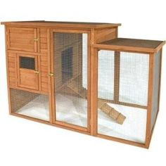 Easy To Follow Chicken Coop Plans Chicken Coop Building Guidelines For DIY'ers Embarking on a project to build your backyard hen house, makes it easier if you have easy to follow DIY chicken coop plans. When armed with a good set of instructions and a determined spirit, you will be able to accomplish this seemingly impossible task over a weekend.