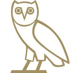 ovo owl stencil - Google Search