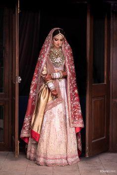 Loving Miheeka Bajaj's Wedding Look? Check out her wedding look book on the blog. Click on the link attached below for more such wedding inspiration, ideas and trends.  #indianweddings #shaadisaga #intimatewedding #celebritywedding #lockdownwedding #ranadaggubatiwedding #bridaljewellery #bridallehenga #zardozilehenga #indianweddingtrends #bridalfashion #southindianwedding