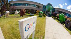 Ver Cuando los fabricantes hacen avanzar a Android y no lo hace Google