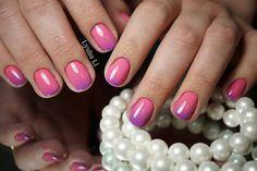 Комбинированный маникюр выравнивание ногтевой пластины покрытие термо гель-лаком.  Как вам? Поделитесь вашим мнением в комментарии.   Combined manicure (nail drill machine  cuticle nipper/scissors) nail plate smoothing thermo gel nail polish applying.  How do you like it? Share your thoughts in a comment.   #маникюралматы #ногтиалматы #ногтиказахстан #гельлакалматы #алматыманикюр #алматыногти #гелевоепокрытиеалматы #алматы  #ногти #маникюр #красивыеногти #комбинированныйманикюр #маникюрчик…