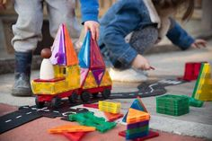 Play N Go, Amber, Plays, Tiles, Children, Instagram, Car, Games, Room Tiles