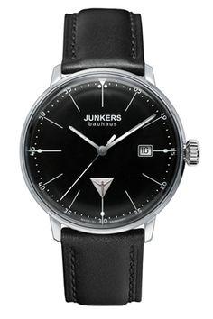 Junkers Bauhaus 6070-2