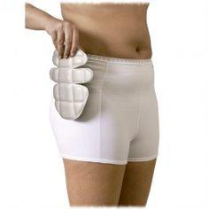 Protector de cadera Hipshield