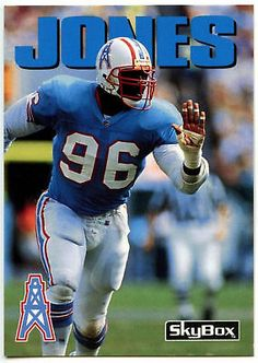 Houston Oilers, Tennessee Titans, Texans, Football Helmets, Legends, Nfl, Sports, Cards, Blue
