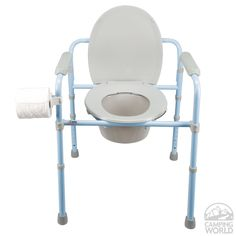PORTABLE TOILET 5.3 GAL. | Products | Pinterest | Products and Toilets