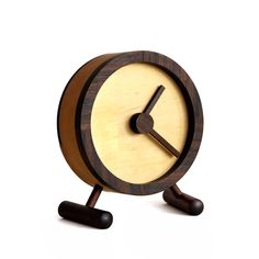 Lovely Clock