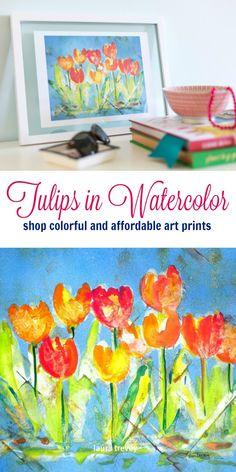 Shop colorful and af