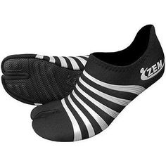 promo code 81e3a 4cc9a Product Details Split toe + high secure-fit collar  ultimate foot agility  and snug