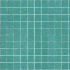 #Bisazza #Vetricolor 2x2 cm VTC 20.44 | Glass | im Angebot auf #bad39.de 179 Euro/Pckg. | #Mosaik #Bad #Küche