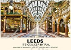 Paper Size: - or = x or inc x inc = x or inc x inc All prints are the best possible fit to a sheet of or IMPORTANT PLEASE READ Our posters are printed onto quality silk coated paper using a high quality Oki laser printer Posters Uk, Train Posters, Railway Posters, Train Travel, Us Travel, Vintage Style, Vintage Fashion, Train Service, British Rail
