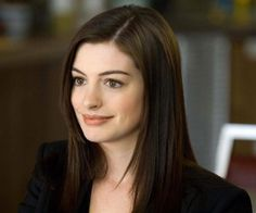 Image result for anne hathaway