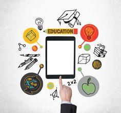 Carta abierta sobre tecnología educativa. Fernando Trujillo
