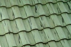 1000 Images About Capistrano Concrete Roof Tiles On