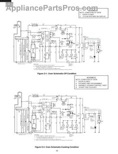 Outstanding 1jz Engine Wiring Diagram Gallery Schematic Symbol In ...