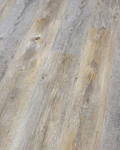 Barnwood Look Vinyl Plank Flooring. New Barnwood Look Vinyl Plank Flooring. Waterproof Laminate Flooring, Vinyl Tile Flooring, Luxury Vinyl Flooring, Luxury Vinyl Plank, Kitchen Flooring, Vinyl Planks, Flooring Options, Flooring Ideas, Diy Flooring