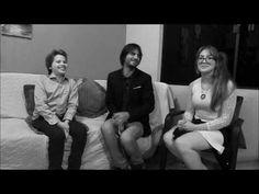 Espalh@Fatos: VíDEO: Entrevista com o astro VITOR SCHUTZ, do pro...