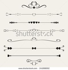 Find Set Valentine Elements Vector Illustration stock images in HD and millions of other royalty-free stock photos, illustrations and vectors in the Shutterstock collection. Thousands of new, high-quality pictures added every day. Bullet Journal School, Bullet Journal Inspo, Lettering Tutorial, Valentine Doodle, Heart Hands Drawing, Doodle Art Journals, Free Hand Drawing, Free Text, Graffiti Lettering