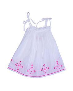 www.kidsagogo.com  Belle Dress - $69.95