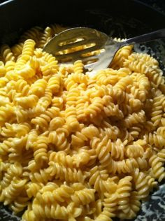 Just Like California Pizza Kitchen Mac & Cheese | Genius Kitchen