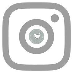 Best Of British, Designers, Artists, Explore, Gallery, Instagram, Roof Rack, Artist, Exploring