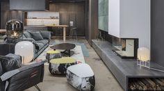 Architektur, Planung und Design - Formdepot Conference Room, Table, Furniture, Design, Home Decor, Architecture, Decoration Home, Room Decor