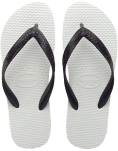 Traditional Havaianas Black at Flopstore Singapore, http://www.flopstore.sg