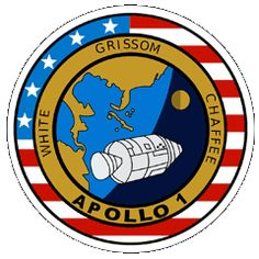 Project Apollo Mission Patches - Space Mission Insignia on Sea and Sky Moon Missions, Apollo Missions, Nasa Patch, Apollo Space Program, Apollo 1, Star Trek Characters, Nasa History, Our Solar System, Space Travel