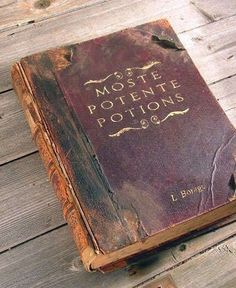 """Képtalálat a következőre: """"potions aesthetic"""""""