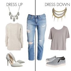 Your opinions... What do you think? Discover & Shop @ http://instylefashionone.com/