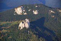 Egyeskő Fotó: Fodor István Wonderful Places, Grand Canyon, Nature, Travel, Naturaleza, Viajes, Destinations, Grand Canyon National Park, Traveling