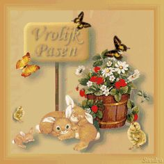 1 Mei, Easter, Christmas Ornaments, Holiday Decor, Hearts, Pictures, Easter Activities, Christmas Jewelry, Christmas Decorations