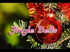 เพลงประกอบวีดีโอ,Soundtrack: Jingle Bells  เพลงประกอบวีดีโอ,Soundtrack: Jingle Bells เหมาะสำหรับผู้ที่สร้างรายได้บนยูทูป  เป็นเพลงประกอบวีดีโอที่นำไปใช้โดยไม่ต้องกังวลเรื่องลิขสิทธิ์ คุณสามารถนำไปใช้ประกอบวีดีโอของคุณได้ ถ้าคุณจะนำไปใช้ในเชิงพาณิชย์คุณต้องให้เครดิตเจ้าของเพลงด้วยนะครับ  คุณใช้เพลงนี้เพื่อสร้างรายได้จากวิดีโอของคุณได้อย่างอิสระ แต่คุณจะต้องใส่รายละเอียดต่อไปนี้ในคำอธิบายวิดีโอ:  Jingle Bells โดย Kevin MacLeod  ได้รับอนุญาตภายใต้ ใบอนุญาต Creative Commons Attribution…