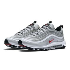 the latest a7644 34f26 Chaussure Nike Air Max 97 OG