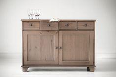 Liquor Cabinet IKEA | IKEA Almacenaje para comedor