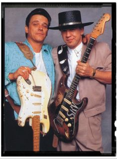 e9020761856bc 428 Delightful Jimmie Vaughan images in 2019