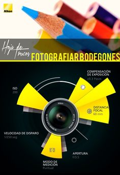 Fotografía de bodegones Do you decide on canned food items or dry food? What model? There are many unique makes, all shapes and sizes of pet food to pick f Macro Photography Tips, Photography Rules, Photography Settings, Photography Cheat Sheets, Photography Tips For Beginners, Photography Lessons, Photography Tutorials, Light Photography, Amazing Photography