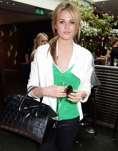 Made In Chelsea girls' designer bags