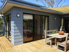 Recently sold home - 14 Lind Drive, Lake Tyers Beach , VIC