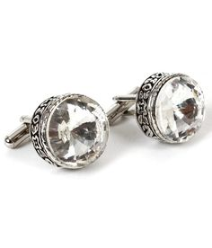 Cufflinks, Popular, Stone, Stuff To Buy, Accessories, Most Popular, Popular Pins, Rocks, Wedding Cufflinks