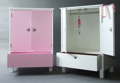 Diva Dogs - Dogs > Beds,Furniture & Essentials > Furniture & Doggy Essentials > Doggy Wardrobe