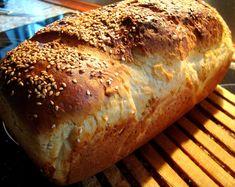 tørgær ud i det lune vand. Vegan Treats, Vegan Desserts, Dessert Recipes, Bread Recipes, Baking Recipes, Vegan Runner, Vegan Gains, Cooking Cookies, Swedish Recipes