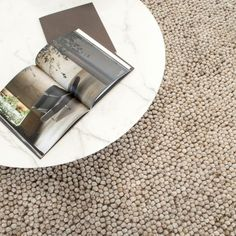 Stone Rug, Modern Rugs, Greece, Design, Greece Country, Modern Area Rugs, Contemporary Area Rugs