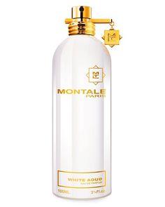 White Aoud Eau de Parfum  by Montale